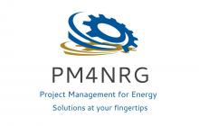 Project Management for Energy