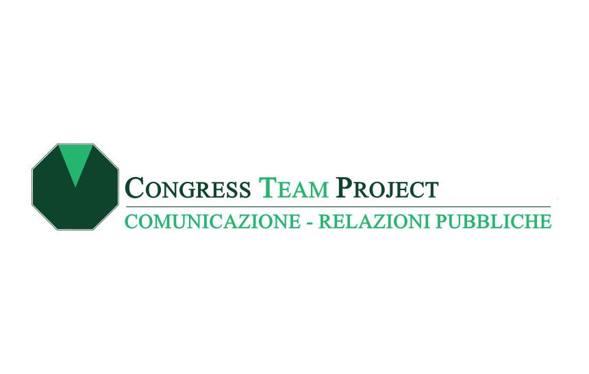 Congress Team Project